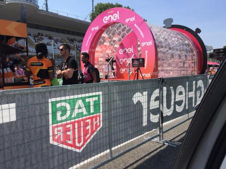 Giro2