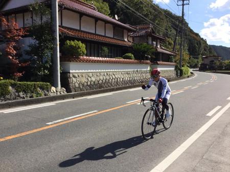 Ride10